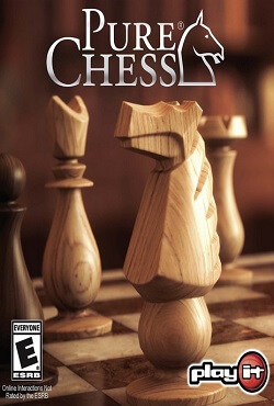 Pure Chess: Grandmaster Edition