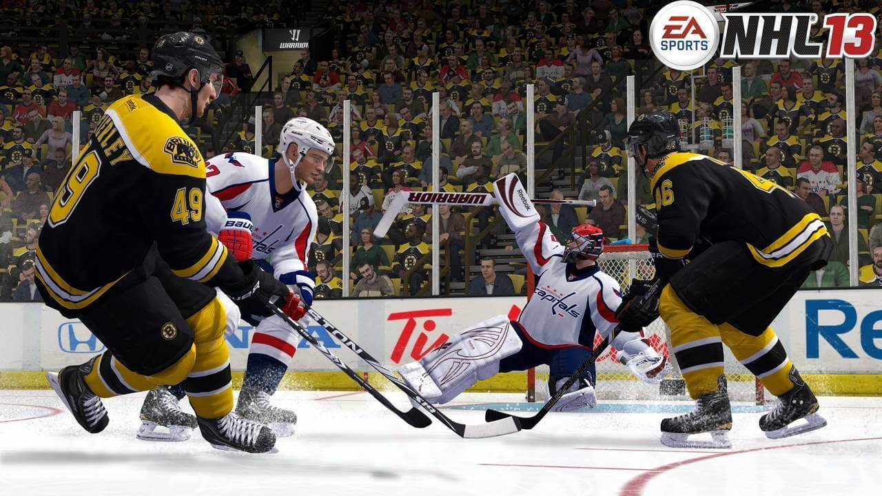 Спортивные игры на пк скачать торрент хоккей