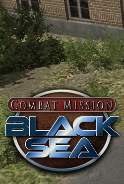 Combat Mission: Black Sea
