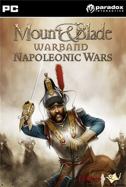 Mount and Blade: Warband – Napoleonic Wars