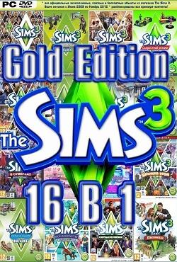 Sims 2 16 в 1 скачать торрентом sims 3 игра.