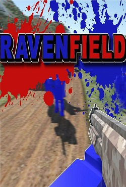 Ravenfield Beta 8