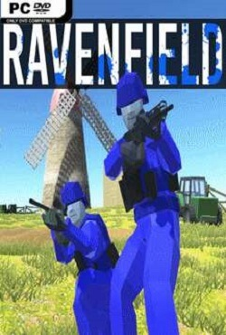 Ravenfield Build 5