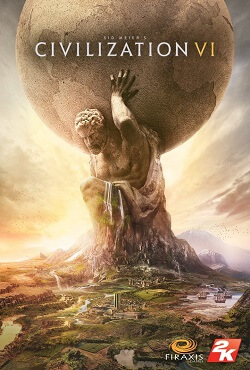 Sid Meier's Civilization 6