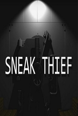Sneak Thief