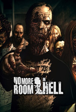 No More Room in Hell