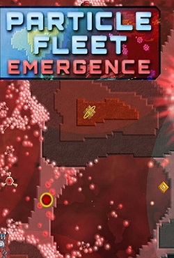 Particle Fleet: Emergence