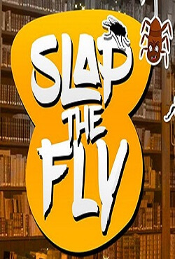 Slap The Fly