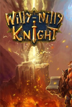 Willy-Nilly Knight