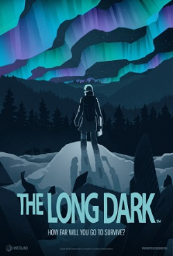 The Long Dark v426