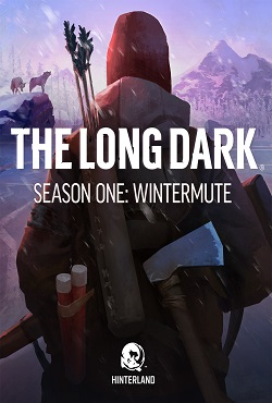 The Long Dark Wintermute