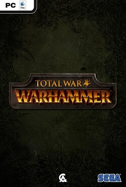 Total War Warhammer 15 DLC